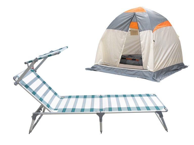 5 Best Camping Cot Of 2019